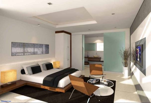 1168 sqft, 2 bhk Apartment in Lodha Codename Unbelievable Thane West, Mumbai at Rs. 89.1000 Lacs