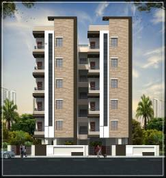 1000 sqft, 2 bhk Apartment in Builder Project Patancheru, Hyderabad at Rs. 27.0000 Lacs