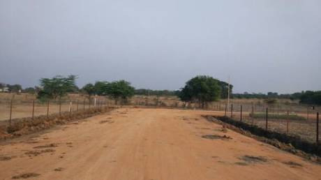 9288 sqft, Plot in SpaceVision Space Vision Green Acres Jadcherla, Hyderabad at Rs. 17.0000 Lacs