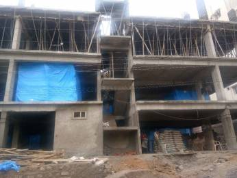 1700 sqft, 3 bhk Apartment in Builder Project CBCID Colony, Hyderabad at Rs. 81.0000 Lacs