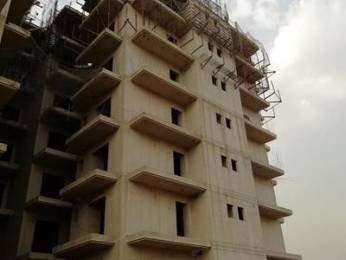 645 sqft, 2 bhk Apartment in Signature The Millennia Sector 37D, Gurgaon at Rs. 23.4515 Lacs