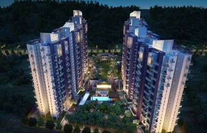 1750 sqft, 3 bhk Apartment in Kalpataru Jade Residences Baner, Pune at Rs. 1.8000 Cr