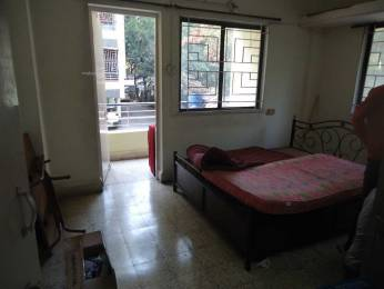 1300 sqft, 3 bhk Apartment in Naiknavare Chaitraban Residency Aundh, Pune at Rs. 1.3000 Cr