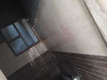 945 sqft, 3 bhk Villa in Builder Kothi Lohgarh, Chandigarh at Rs. 54.0000 Lacs