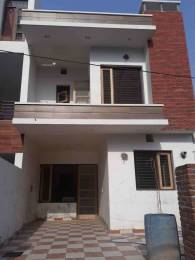 1197 sqft, 3 bhk Villa in Builder Project Zirakpur punjab, Chandigarh at Rs. 62.0000 Lacs