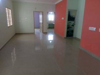 840 sqft, 2 bhk IndependentHouse in Builder Project Kovur, Chennai at Rs. 42.0000 Lacs