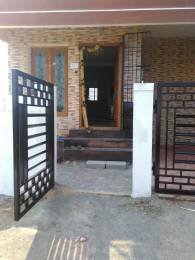 700 sqft, 2 bhk IndependentHouse in Builder Praveen homes Guduvancheri, Chennai at Rs. 26.0000 Lacs