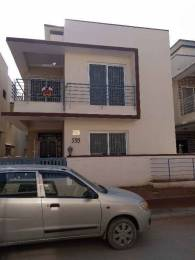 2030 sqft, 4 bhk Villa in Safeway Symphony Park Homes Patancheru, Hyderabad at Rs. 90.0000 Lacs