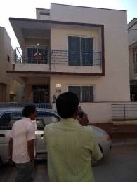1350 sqft, 4 bhk Villa in Safeway Symphony Park Homes Patancheru, Hyderabad at Rs. 90.0000 Lacs