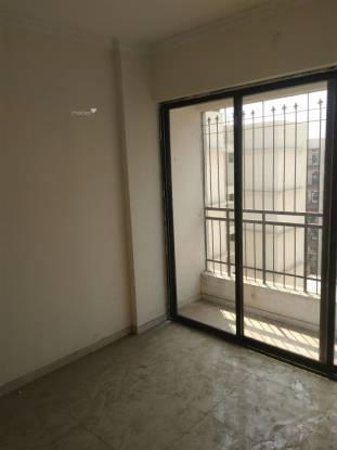 538 sqft, 1 bhk Apartment in Builder Sidhivinayak height dahivali karjat Karjat, Mumbai at Rs. 16.0562 Lacs