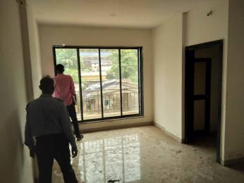 1800 sqft, 3 bhk Apartment in Sai Shakti Bhanumati Plot B Kalyan East, Mumbai at Rs. 88.3555 Lacs