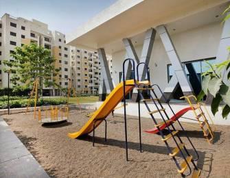 580 sqft, 1 bhk Apartment in Shagun Sunshine Hills Undri, Pune at Rs. 7000