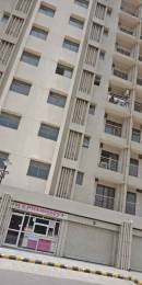 465 sqft, 1 bhk Apartment in Builder Ashiana town Alwar Bhiwadi Road, Bhiwadi at Rs. 4000