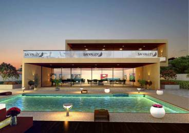 1763 sqft, Plot in Builder Project Murbad, Mumbai at Rs. 9.6965 Lacs