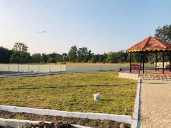 1763 sqft, Plot in Builder Project Murbad, Mumbai at Rs. 9.6965 Lacs