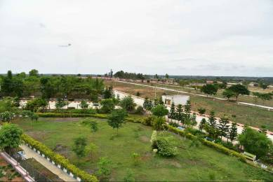 1500 sqft, Plot in NBR Trifecta Bagalur, Bangalore at Rs. 31.5000 Lacs