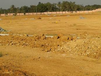 1200 sqft, Plot in Builder nbr hills view Nandi Hills, Bangalore at Rs. 25.2000 Lacs