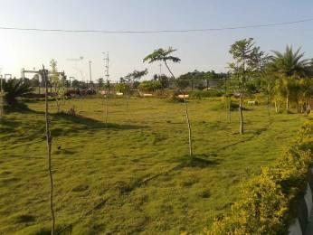 1500 sqft, Plot in Builder nbr hills view Devanahalli, Bangalore at Rs. 31.5000 Lacs