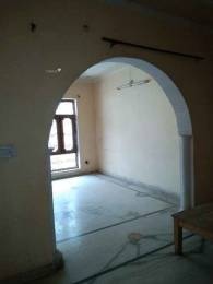 1250 sqft, 2 bhk BuilderFloor in Builder Project Vijayant Khand, Lucknow at Rs. 13000