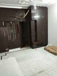 2152 sqft, 3 bhk BuilderFloor in Builder Project Virat khand 1, Lucknow at Rs. 25000