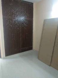 2152 sqft, 2 bhk BuilderFloor in Builder Project vineet khand, Lucknow at Rs. 16500
