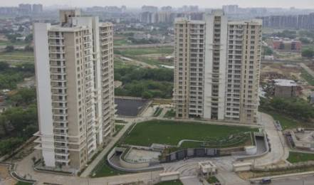 1270 sqft, 2 bhk Apartment in Alpha Gurgaon One 84 Sector 84, Gurgaon at Rs. 15000