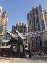 1200 sqft, 2 bhk Apartment in The Antriksh Heights Sector 84, Gurgaon at Rs. 14000