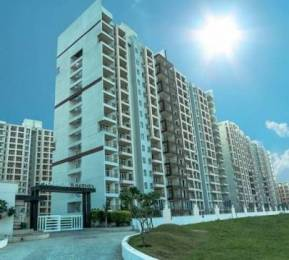 1498 sqft, 2 bhk Apartment in Raheja Navodaya Sector 92, Gurgaon at Rs. 12000