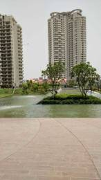 2660 sqft, 3 bhk Apartment in Bestech Park View Grand Spa Sector 81, Gurgaon at Rs. 36000