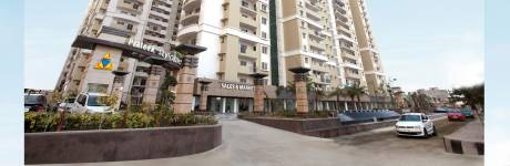 1845 sqft, 3 bhk Apartment in Prateek Stylome Sector 45, Noida at Rs. 1.4000 Cr