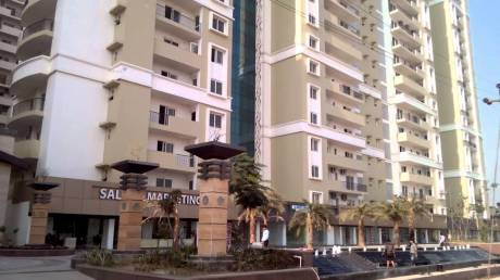2475 sqft, 3 bhk Apartment in Prateek Stylome Sector 45, Noida at Rs. 2.2000 Cr