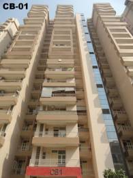 1295 sqft, 3 bhk Apartment in Supertech CapeTown Sector 74, Noida at Rs. 65.0000 Lacs