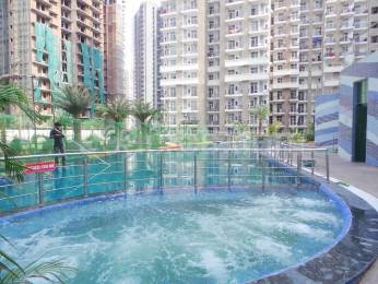 1320 sqft, 3 bhk Apartment in Nimbus and IITL Group The Hyde Park Sector-78 Noida, Noida at Rs. 58.0000 Lacs