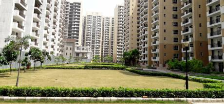 1180 sqft, 2 bhk Apartment in Builder Project Noida Extn, Noida at Rs. 50.0000 Lacs