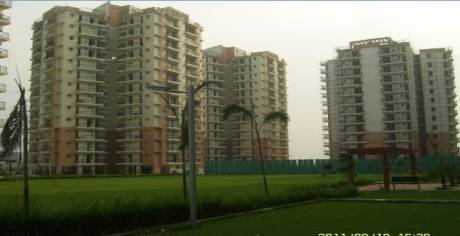 950 sqft, 2 bhk Apartment in Gardenia Glory Sector 46, Noida at Rs. 48.0000 Lacs