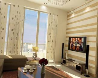 1050 sqft, 2 bhk Apartment in Builder Ace Divino Greater noida, Noida at Rs. 36.0000 Lacs
