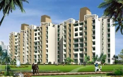 1690 sqft, 3 bhk Apartment in Ajnara Grand Heritage Sector 74, Noida at Rs. 80.0000 Lacs