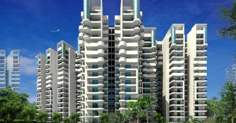 1815 sqft, 3 bhk Apartment in Ajnara Grand Heritage Sector 74, Noida at Rs. 87.0000 Lacs