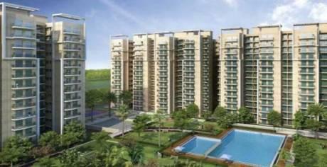 1595 sqft, 3 bhk Apartment in Builder Ajnara Le Garden Noida Extn, Noida at Rs. 53.6000 Lacs