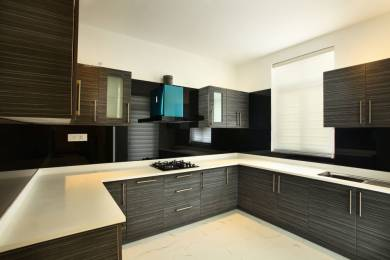 1710 sqft, 3 bhk Apartment in Builder Nirala Aspire Greater noida, Noida at Rs. 59.0000 Lacs