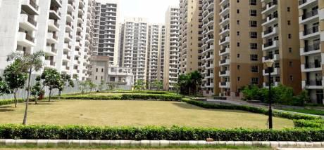 1065 sqft, 2 bhk Apartment in Builder Nirala Aspire Greater noida, Noida at Rs. 35.1450 Lacs