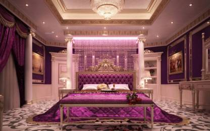 1550 sqft, 3 bhk Apartment in Builder Gaur Saundrayam Noida Extn, Noida at Rs. 69.9240 Lacs