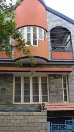 4000 sqft, 4 bhk IndependentHouse in Builder Shiv Smitha Ganga Nagar, Bangalore at Rs. 45000