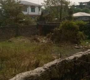 2000 sqft, Plot in Builder Project Iskcon Road, Siliguri at Rs. 22.0000 Lacs