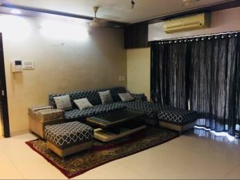 2500 sqft, 3 bhk Apartment in Builder Project VIP Road Vesu, Surat at Rs. 25000