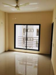 1900 sqft, 3 bhk Apartment in Builder Project VIP Road Vesu, Surat at Rs. 20000