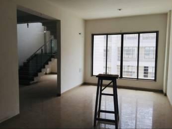 2000 sqft, 3 bhk Apartment in Builder Project Vesu, Surat at Rs. 20000