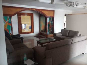 2000 sqft, 3 bhk Apartment in Builder Project City Light, Surat at Rs. 45000