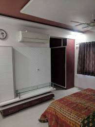 4500 sqft, 4 bhk Apartment in Builder Project Piplod, Surat at Rs. 85000