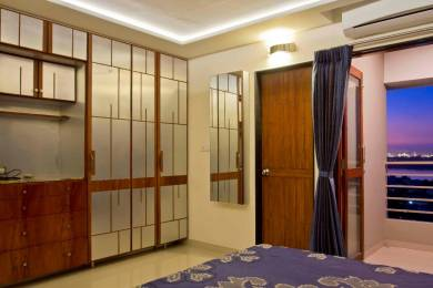 2200 sqft, 3 bhk Apartment in Builder Project Piplod, Surat at Rs. 50000